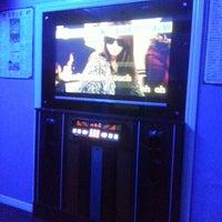 Karaoke brisbane city