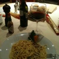 Foto scattata a SHG Hotel Verona da Максим П. il 3/25/2013