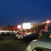Photo taken at Tom Sawyers Auto by Real 0. on 12/4/2012