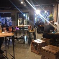 Photo prise au Skuratov, coffee roasters par Алеся Я. le4/18/2018