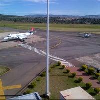 Image result for Pietermaritzburg Airport (PZB)