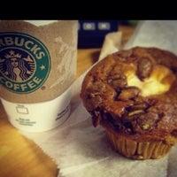 Das Foto wurde bei Starbucks Reserve von Özlem O. am 10/27/2013 aufgenommen