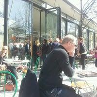 Foto scattata a Piccolino da Didem A. il 4/21/2013
