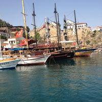 5/31/2013 tarihinde Mehmet Y.ziyaretçi tarafından Yat Limanı'de çekilen fotoğraf