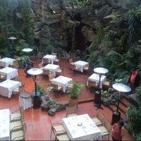Foto tomada en Hotel Clarion Suites Guatemala City por Ana Elisa V. el 3/1/2013