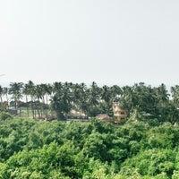 Photo taken at Prakash by MD on 12/29/2013