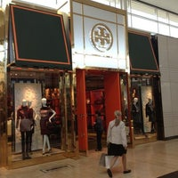 ... Photo taken at Tory Burch by Asma A. on 2/22/2014 ...