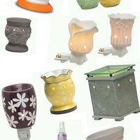 Photo taken at Need Scentsy? by Ashley B. on 5/5/2013