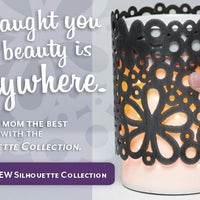 Photo taken at Need Scentsy? by Ashley B. on 4/26/2013