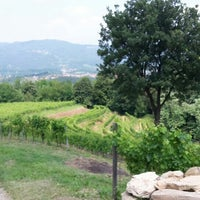 Terrazze di Montevecchia - 4 tips