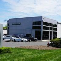 Audi Princeton State Rd - Princeton audi