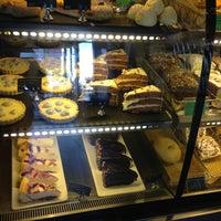 Photo taken at Starbucks by Miryam S. on 3/24/2013