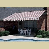 ... Photo Taken At King Awnings, Inc. By King A. On 4/22 ...