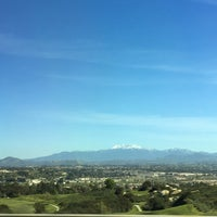 Photo taken at City of Temecula by Sissi F. on 3/9/2017