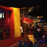 Foto tirada no(a) Macondo Bar por Marco L. em 3/21/2013