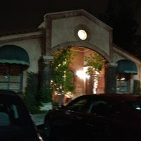 Photo taken at Rosa's Italian Restaurant by Josh M. on 3/9/2013