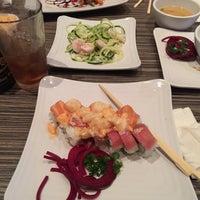 Photo taken at Kumori Restaurant by cejonlopezp on 12/14/2016