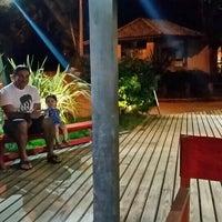 Foto tirada no(a) Goen Temaki Lounge por Christiane S. em 4/15/2016