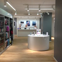 Apple store luxembourg