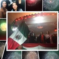 Photo taken at Chapa de Mota by Jessica M. on 9/16/2015