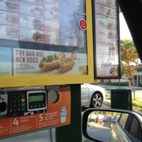 Photo taken at SONIC Drive In by Sally Ann on 7/3/2012