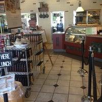 Photo taken at HoneyBaked Ham by LaTavia D. on 3/22/2012