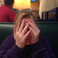 Photo taken at Broadlands Brickoven Pizza by Ron W. on 10/3/2014