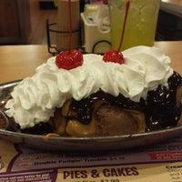 Photo taken at Kings Family Restaurants by Duane C. on 7/15/2014