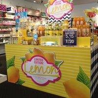 Photo taken at Bath & Body Works by Tracy S. on 4/22/2013