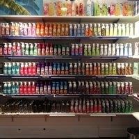 Photo taken at Bath & Body Works by Tracy S. on 4/29/2013