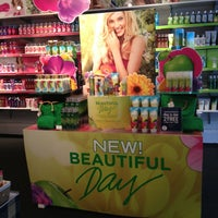 Photo taken at Bath & Body Works by Tracy S. on 3/22/2013