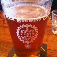 Photo taken at Murphy's Pub by Patrick B. on 8/7/2013