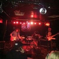 รูปภาพถ่ายที่ 3 Kings Tavern โดย Cory B. เมื่อ 3/29/2013