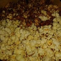 Photo taken at CCM Cinemas by Gabi G. on 9/7/2013