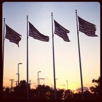 Photo taken at Eagle Pass, TX by Evelio C. on 10/12/2012