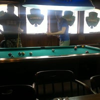 Photo taken at Flanagan's Pub by Sergey K. on 8/18/2013