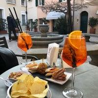Foto scattata a Caffè Corte Cavour da Ilker I. il 3/26/2018