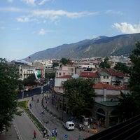 7/7/2013 tarihinde Esra Ç.ziyaretçi tarafından Cafe Ceyf'de çekilen fotoğraf