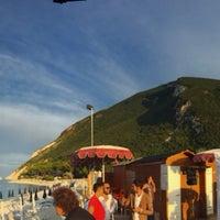 Foto scattata a Ristorante da Giacchetti da antonella il 7/25/2015