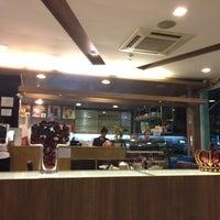 Foto tirada no(a) Phuttaraksa Restaurant por Jirapat N. em 9/10/2017