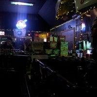 Photo taken at Bubs Irish Pub by SKEET C. on 5/4/2013