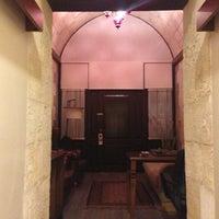 8/20/2013 tarihinde Melisa Ç.ziyaretçi tarafından Şirehan Butik Otel'de çekilen fotoğraf