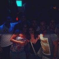 Discoteca 58