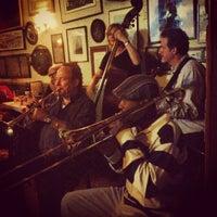 Photo taken at Ear Inn by Jean M. on 9/16/2013