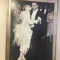 Foto tirada no(a) Yıldız Dans ve Müzik Akademi por Leyla E. em 3/16/2017