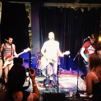 Photo taken at Backspace by Phillip C. on 8/31/2013