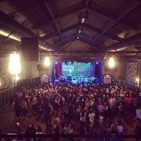 Foto scattata a Wonder Ballroom da Phillip C. il 5/5/2013