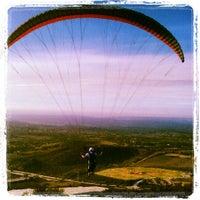 Photo prise au Black Mountain Summit par Roeshan / Fire le12/2/2012