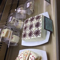 Photo taken at Cake story by Zhanna T. on 10/28/2014