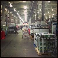 Photo taken at Costco Wholesale by Josh W. on 3/8/2013